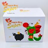 20171119_Dragon-Boy-Super-Toy_D5K2_DSC_0465_Bearo