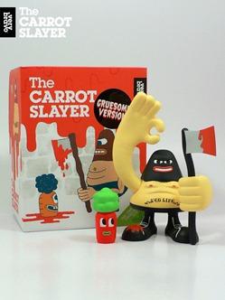 carrot-slayer-gruesome-2