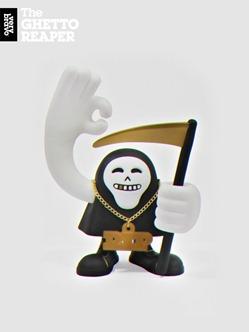 ghetto-reaper-gold-1