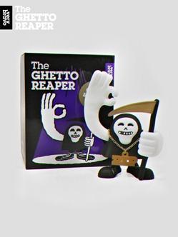 ghetto-reaper-gold-2