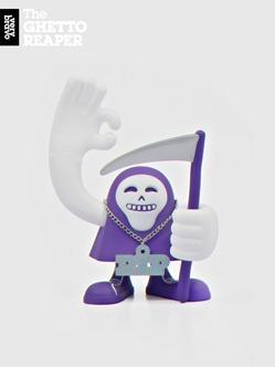 ghetto-reaper-silver-1