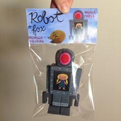 robotfox1