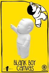 blankboyposter-12x18-DCON