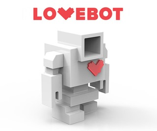 lovebot_350x250