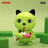MOGGIE (2)