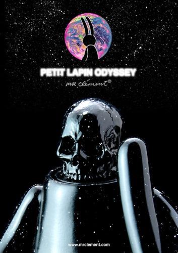 001-petit_lapin_odyssey_A1