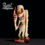 Mummie-Man_1st_2
