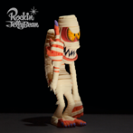 Mummie-Man_1st_3
