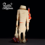 Mummie-Man_1st_4