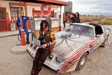 my-chemical-romance-na-na-na-video-shoot-150030