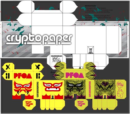 pro-paper
