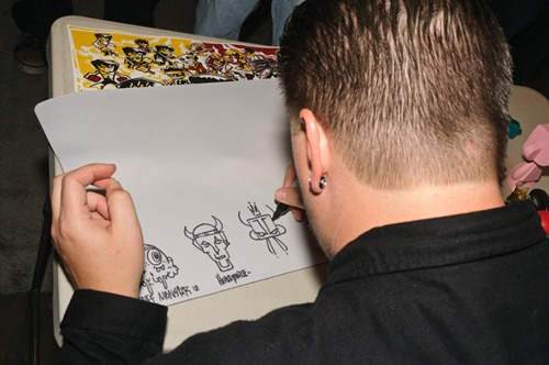 4_mad_mph_signing