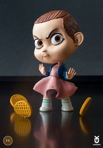 eleven-figurine-art-toy_1024x1024