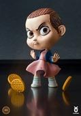 eleven-figurine-art-toy_2048x2048