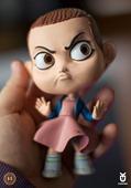 eleven-toy-figurine_81f208bb-517e-4c22-b6d1-70c2ce0d4463_1024x1024