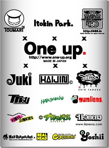 2008TTF-oneup-final
