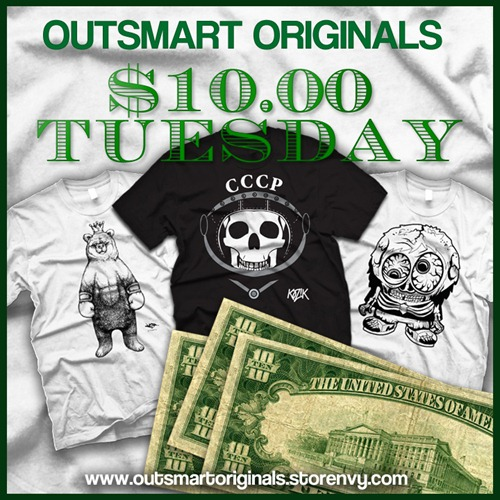 001-10DOLLARTUESDAY_AD