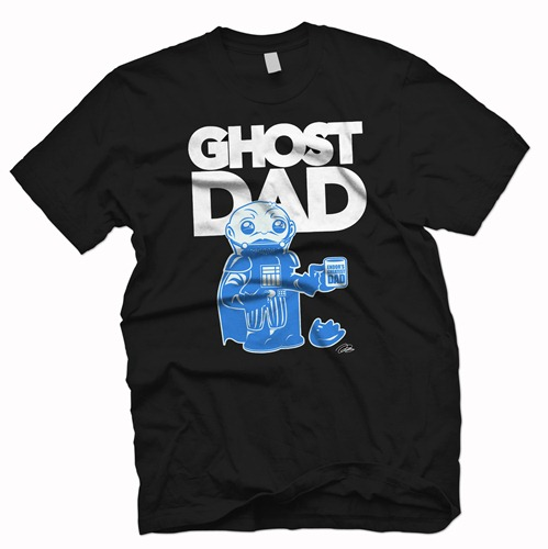 001-GHOSTDAD_PRODUCT_SE
