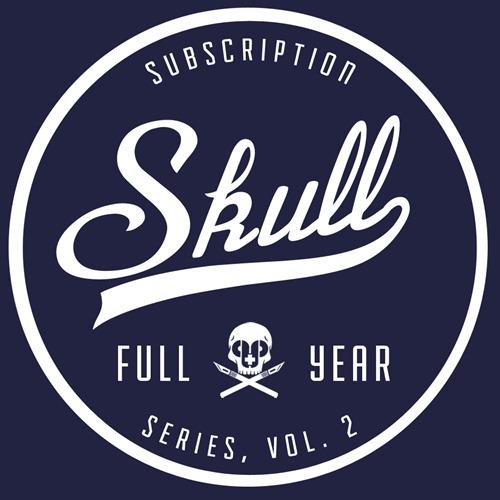 001-Full_Year