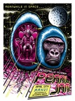 Pearl_Jam_ape_VIEWABLE_copy