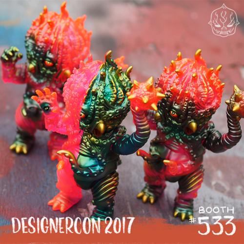 designercon17-hyper-kraken-split-600x600