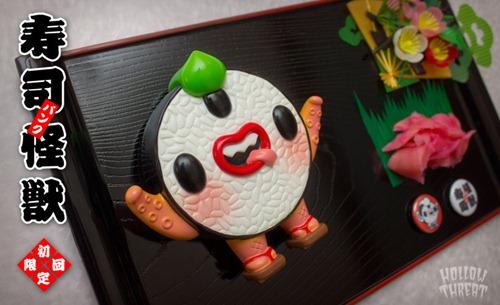 001-sushi_kaiju-2