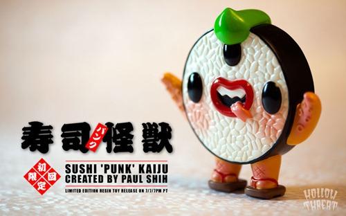 002-sushi_kaiju-3