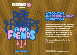 001-DBxPF-COMPETITION-news