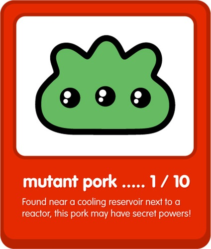 pork3_teaser_mutant