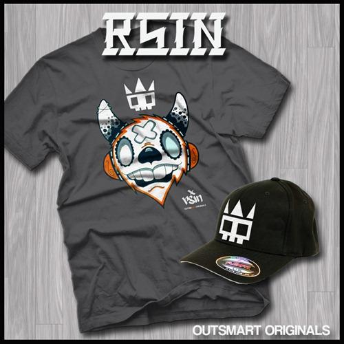 001-RSIN_Tee_N_CAP