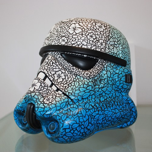 stormtrooper-blue