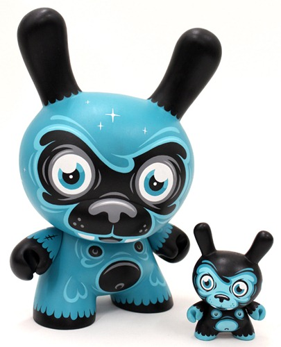 FAKE_TWINS_DUNNY_01