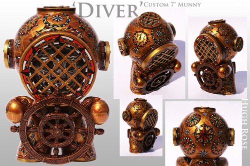 Diver_Web