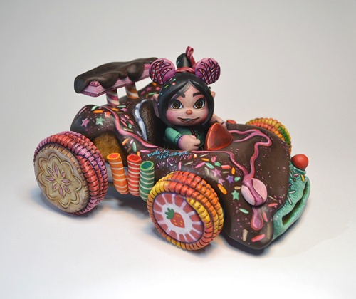 Vanellope-Sugar-Rush-Racer8