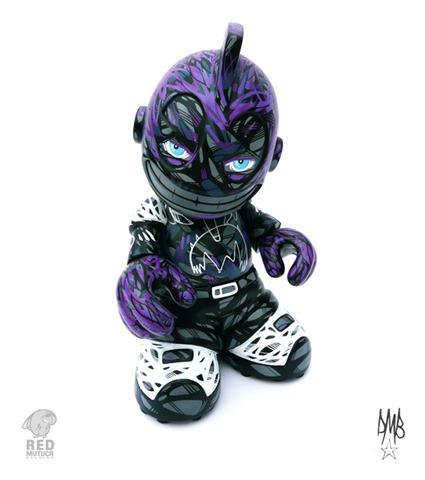 bad-boy-mascot