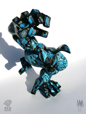 blue-paw