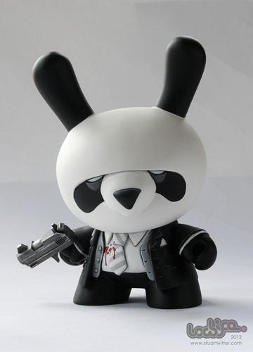 goodnight-panda-exclusive-main-pic