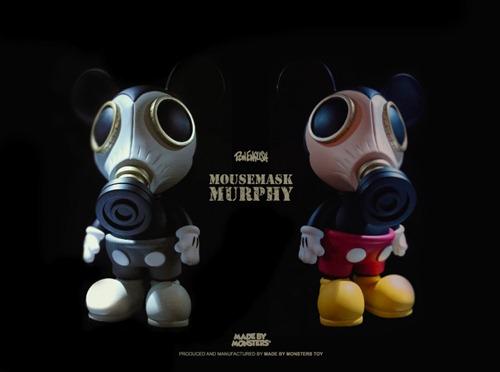 001-mousemaskmurphyad2