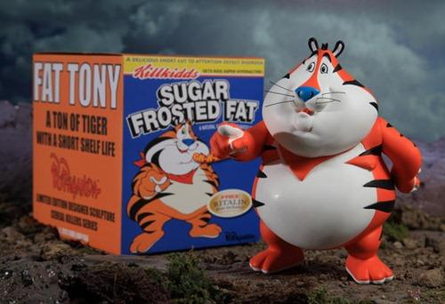 001-fat_tony_toy