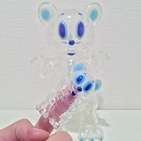 Ghostzilla_bg-1