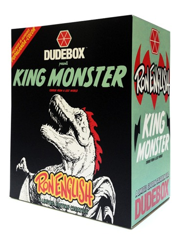 001-DBxRON_KINGMONSTERbox