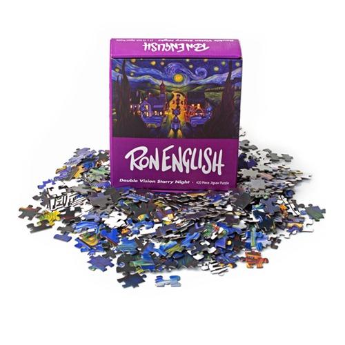 001-Puzzle_English_Web