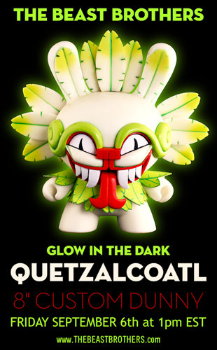 001-Quetzalcoatl GZLOW 8_ poster-Recovered