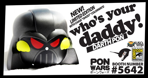 001-ponwars-darth-pon-web-banner