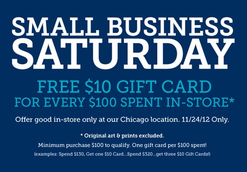 001-smallbizsaturday
