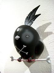 sdccbird3