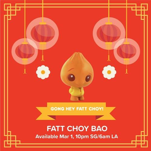 FattChoyBao