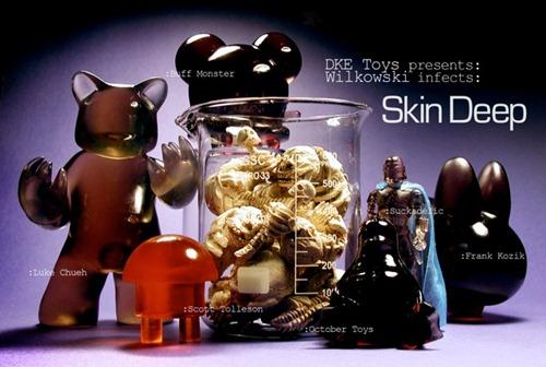 DesignerCon_Skin_Deep_by_Scott_Wilkowski-1
