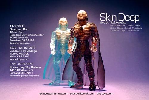 SkinDeepNback2fffe