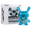 Infected-Dunny_08_grande